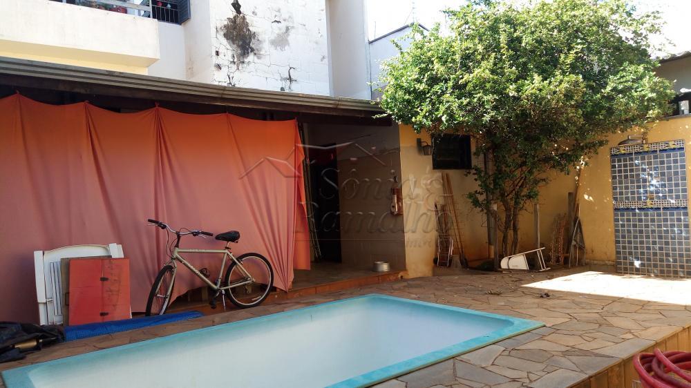 Alugar Casas / Comercial em Ribeirão Preto apenas R$ 3.500,00 - Foto 17