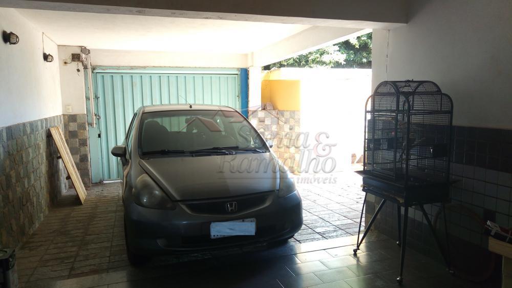 Alugar Casas / Comercial em Ribeirão Preto apenas R$ 3.500,00 - Foto 18