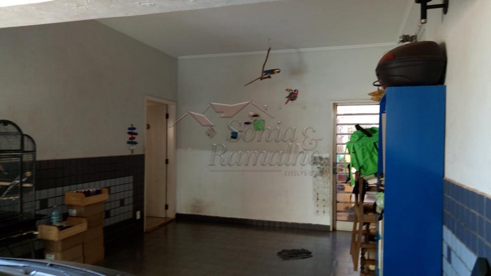 Alugar Casas / Comercial em Ribeirão Preto apenas R$ 3.500,00 - Foto 19