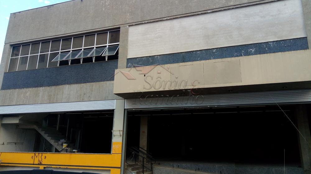 Alugar Comercial / Sala comercial em Ribeirão Preto R$ 3.500,00 - Foto 1