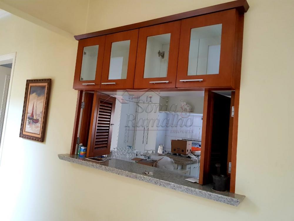 Comprar Casas / Padrão em Ribeirão Preto apenas R$ 480.000,00 - Foto 3