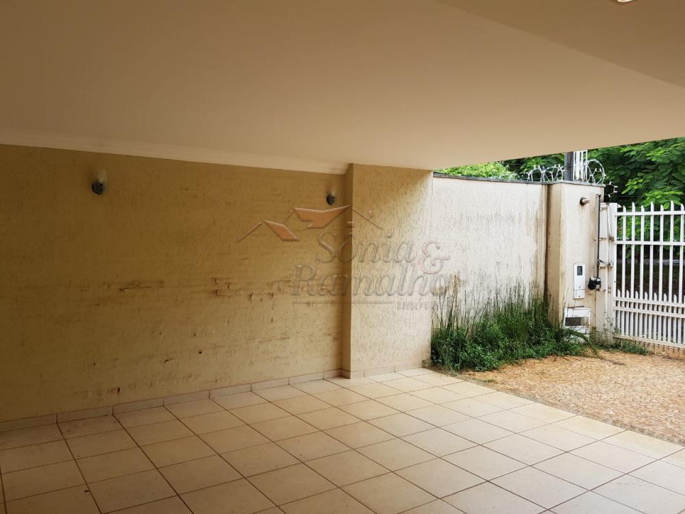 Comprar Casas / Padrão em Ribeirão Preto apenas R$ 480.000,00 - Foto 4