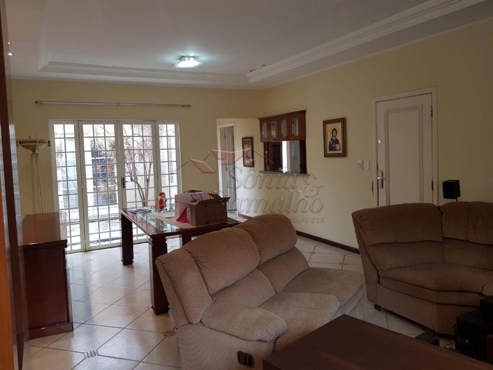 Comprar Casas / Padrão em Ribeirão Preto apenas R$ 480.000,00 - Foto 6