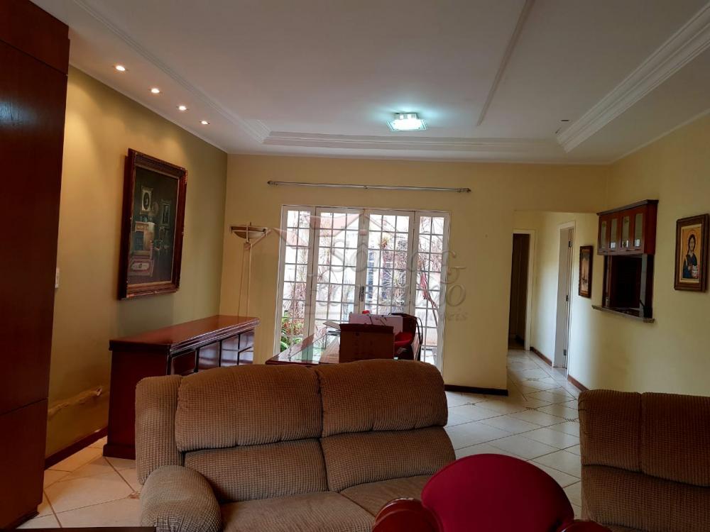 Comprar Casas / Padrão em Ribeirão Preto apenas R$ 480.000,00 - Foto 7