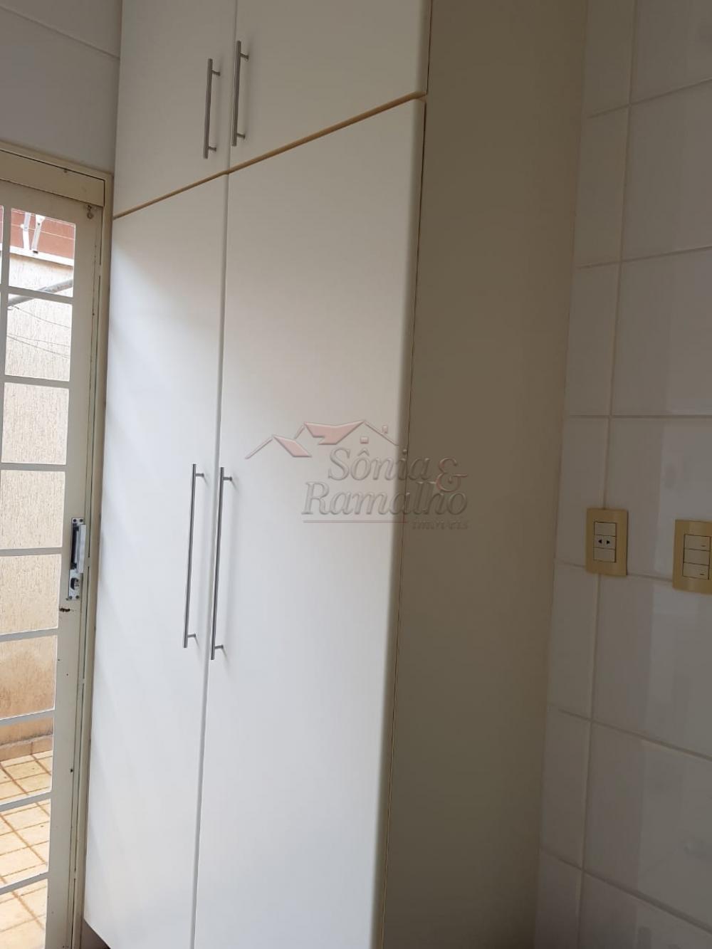 Comprar Casas / Padrão em Ribeirão Preto apenas R$ 480.000,00 - Foto 8