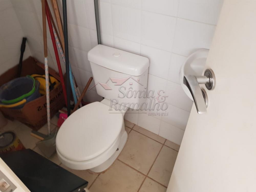 Comprar Casas / Padrão em Ribeirão Preto apenas R$ 480.000,00 - Foto 9