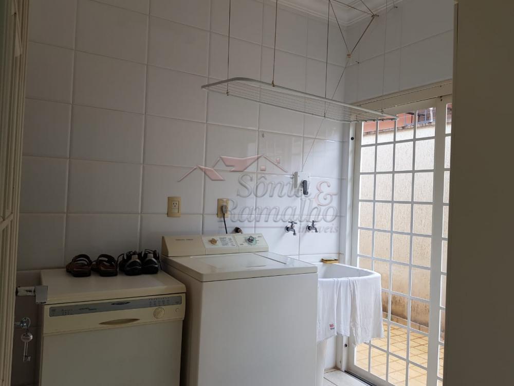 Comprar Casas / Padrão em Ribeirão Preto apenas R$ 480.000,00 - Foto 12