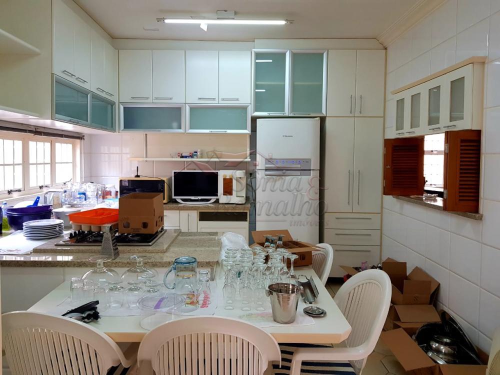 Comprar Casas / Padrão em Ribeirão Preto apenas R$ 480.000,00 - Foto 11