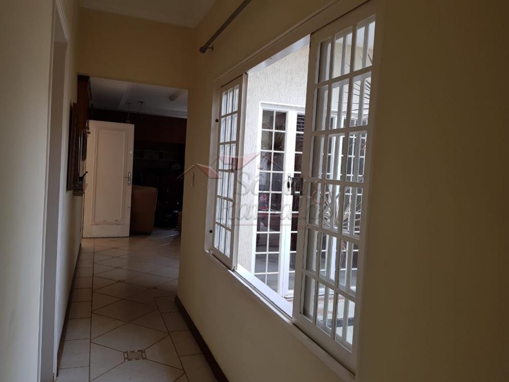Comprar Casas / Padrão em Ribeirão Preto apenas R$ 480.000,00 - Foto 13