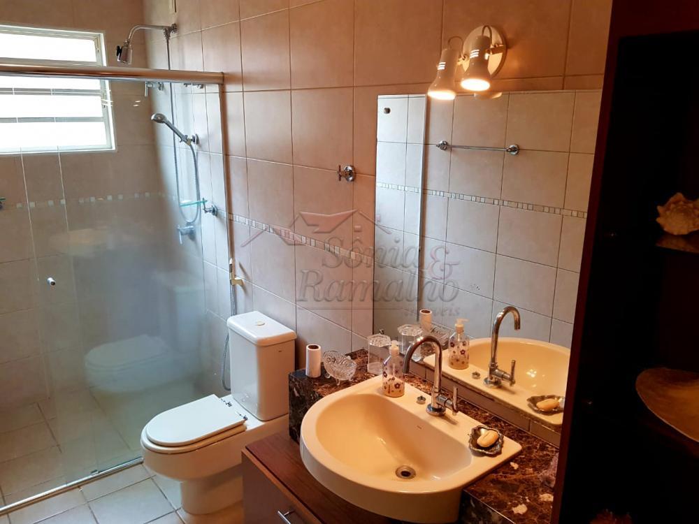 Comprar Casas / Padrão em Ribeirão Preto apenas R$ 480.000,00 - Foto 15