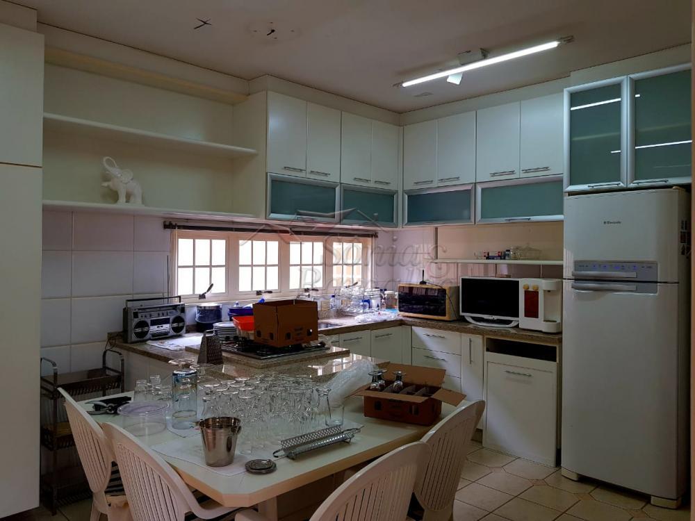 Comprar Casas / Padrão em Ribeirão Preto apenas R$ 480.000,00 - Foto 16