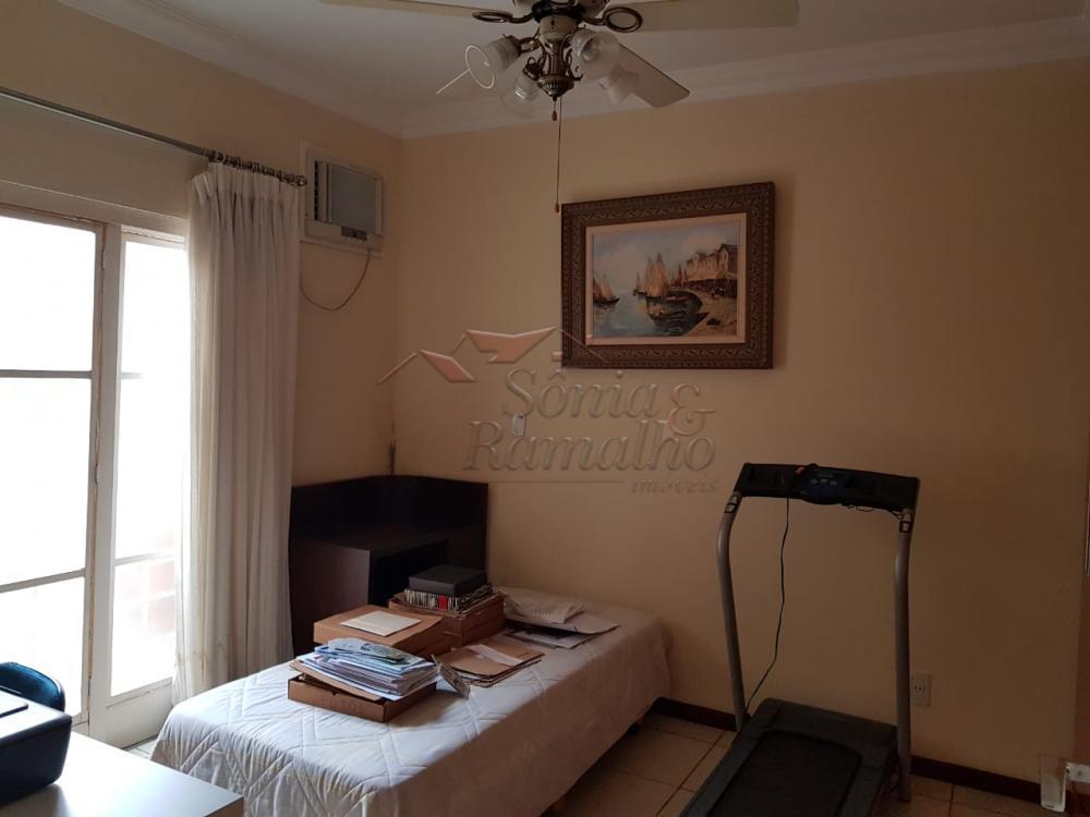 Comprar Casas / Padrão em Ribeirão Preto apenas R$ 480.000,00 - Foto 18