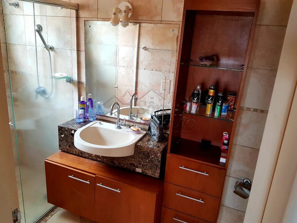 Comprar Casas / Padrão em Ribeirão Preto apenas R$ 480.000,00 - Foto 20