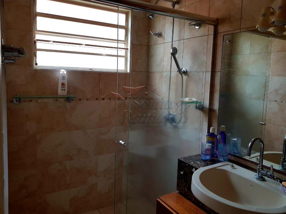 Comprar Casas / Padrão em Ribeirão Preto apenas R$ 480.000,00 - Foto 21