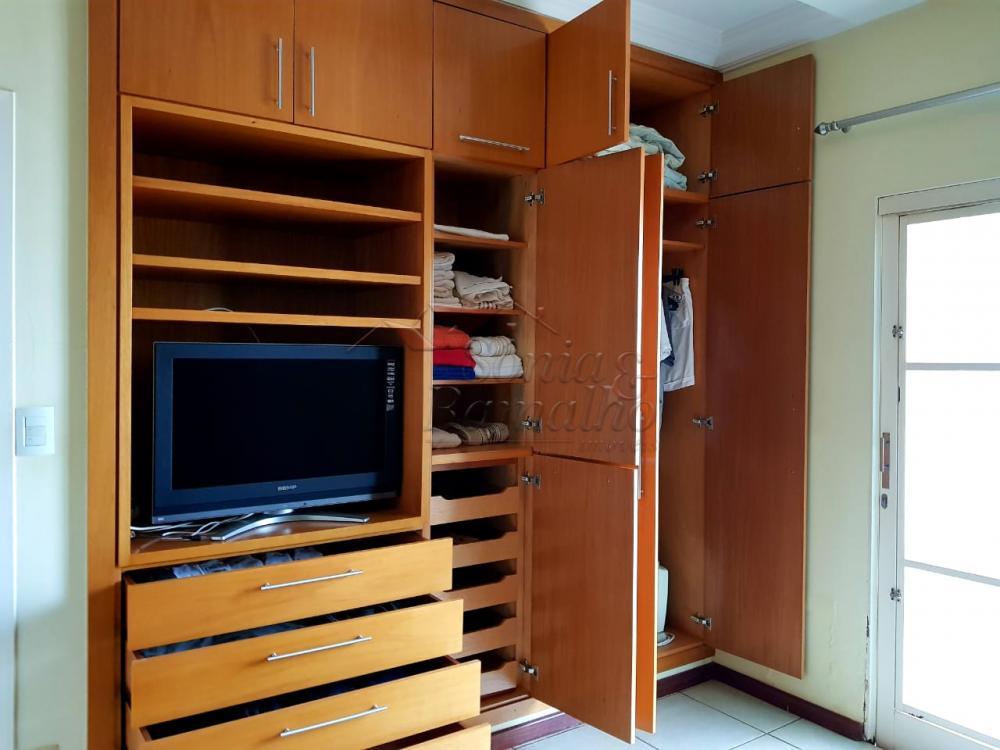 Comprar Casas / Padrão em Ribeirão Preto apenas R$ 480.000,00 - Foto 23