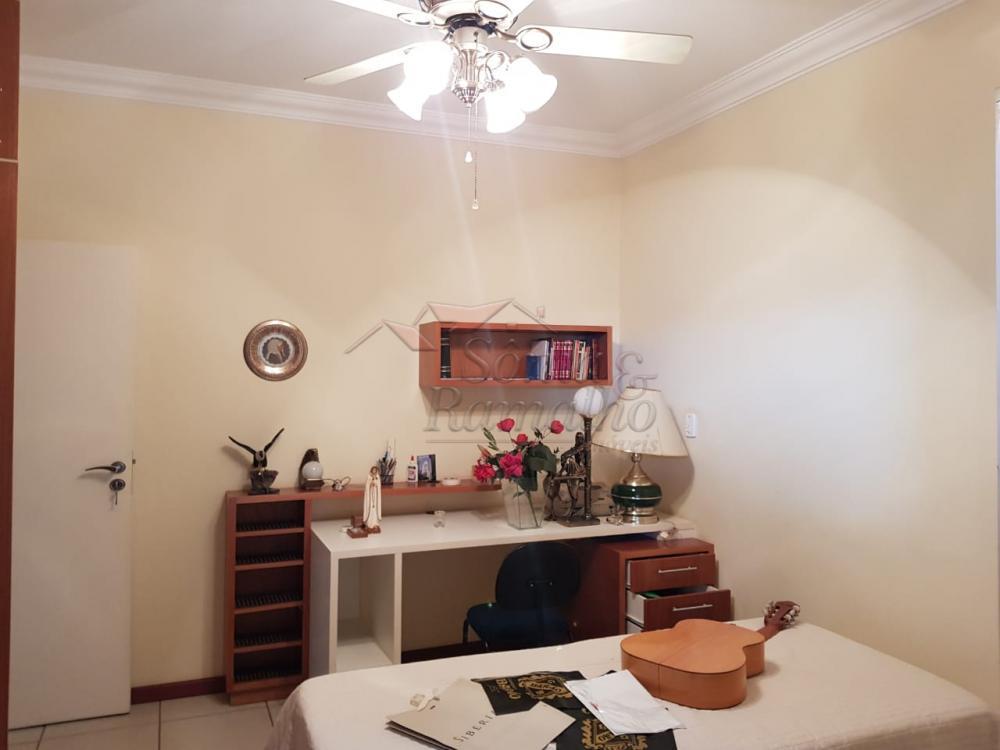 Comprar Casas / Padrão em Ribeirão Preto apenas R$ 480.000,00 - Foto 25