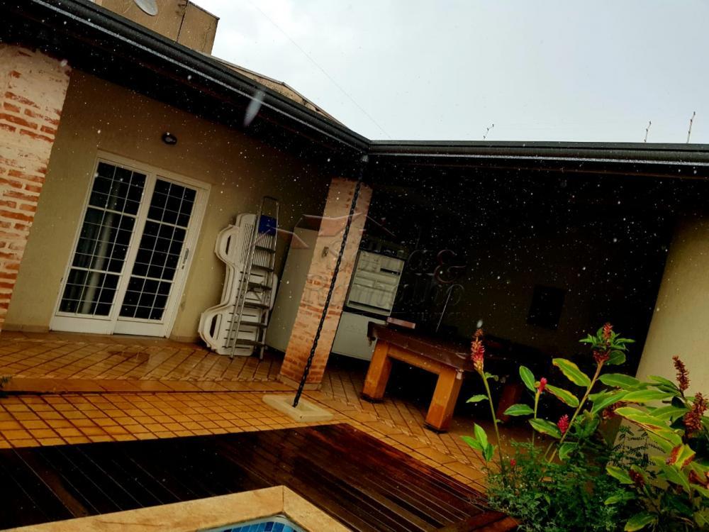 Comprar Casas / Padrão em Ribeirão Preto apenas R$ 480.000,00 - Foto 27