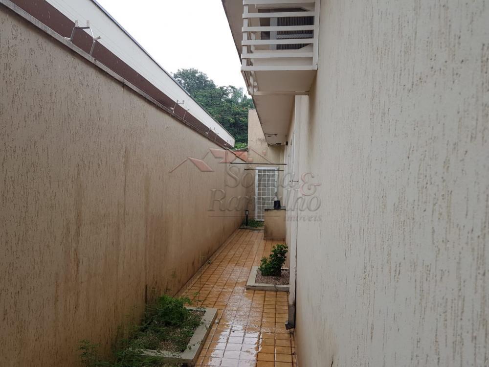 Comprar Casas / Padrão em Ribeirão Preto apenas R$ 480.000,00 - Foto 28