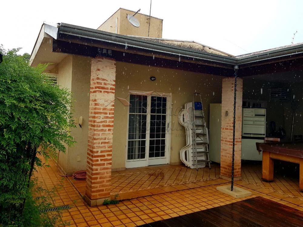 Comprar Casas / Padrão em Ribeirão Preto apenas R$ 480.000,00 - Foto 29