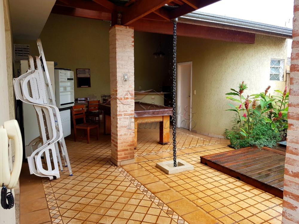 Comprar Casas / Padrão em Ribeirão Preto apenas R$ 480.000,00 - Foto 30