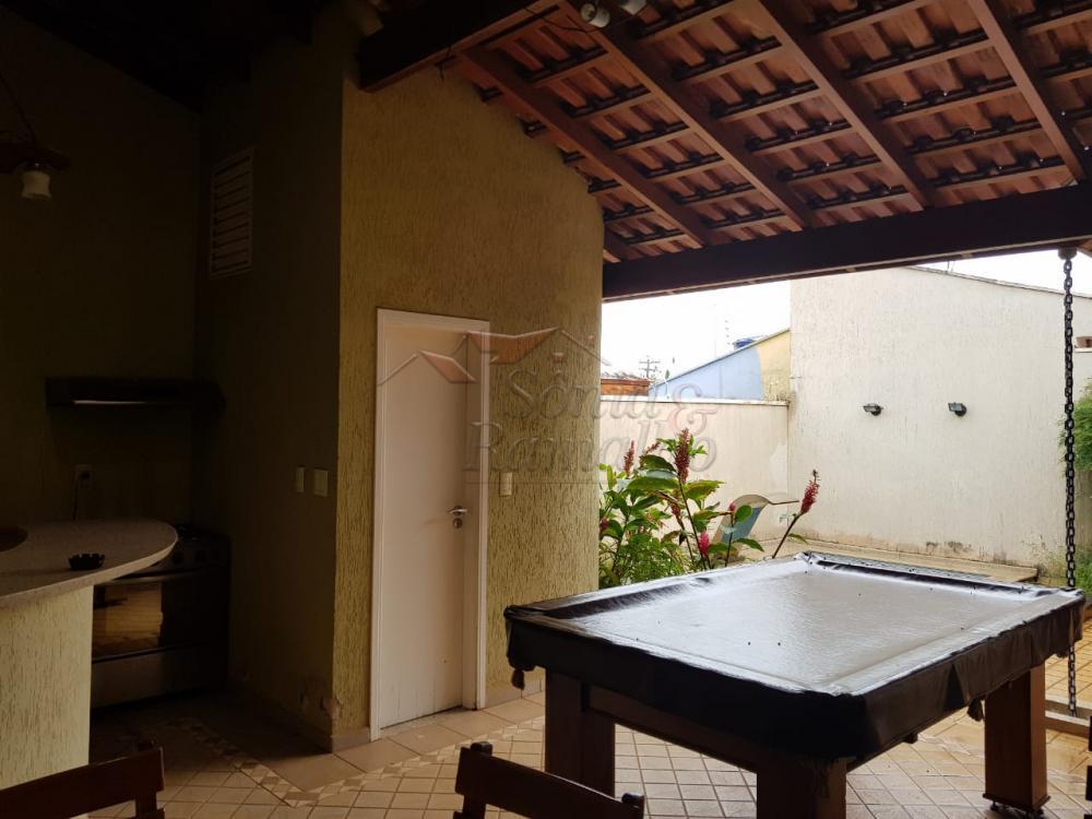 Comprar Casas / Padrão em Ribeirão Preto apenas R$ 480.000,00 - Foto 31