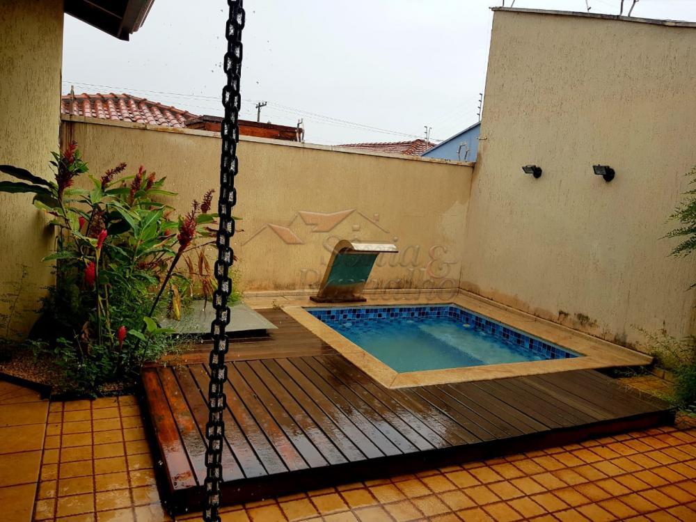 Comprar Casas / Padrão em Ribeirão Preto apenas R$ 480.000,00 - Foto 32