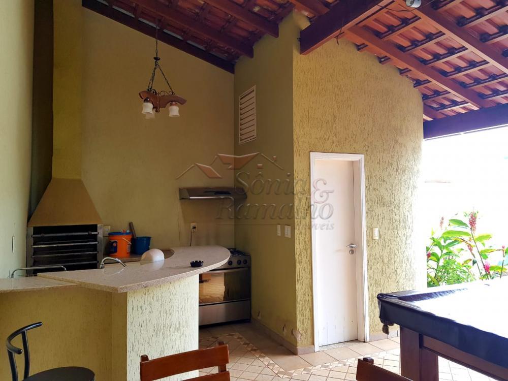 Comprar Casas / Padrão em Ribeirão Preto apenas R$ 480.000,00 - Foto 33