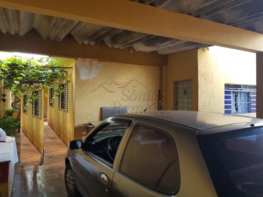 Comprar Casas / Padrão em Ribeirão Preto apenas R$ 250.000,00 - Foto 1