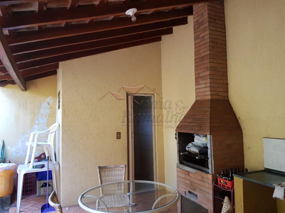 Comprar Casas / Padrão em Ribeirão Preto apenas R$ 250.000,00 - Foto 4