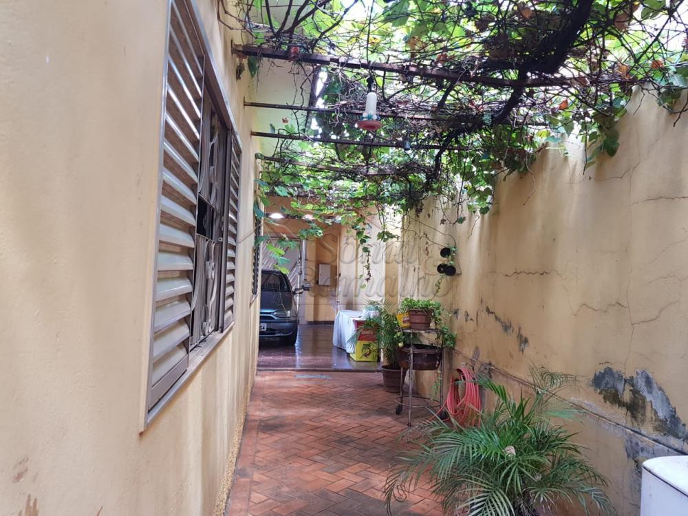 Comprar Casas / Padrão em Ribeirão Preto apenas R$ 250.000,00 - Foto 6
