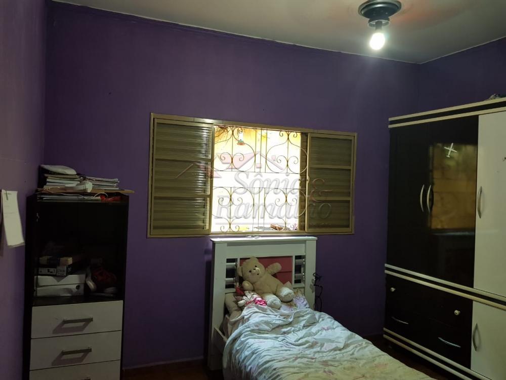Comprar Casas / Padrão em Ribeirão Preto apenas R$ 250.000,00 - Foto 8