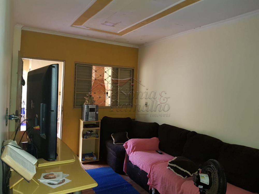Comprar Casas / Padrão em Ribeirão Preto apenas R$ 250.000,00 - Foto 14