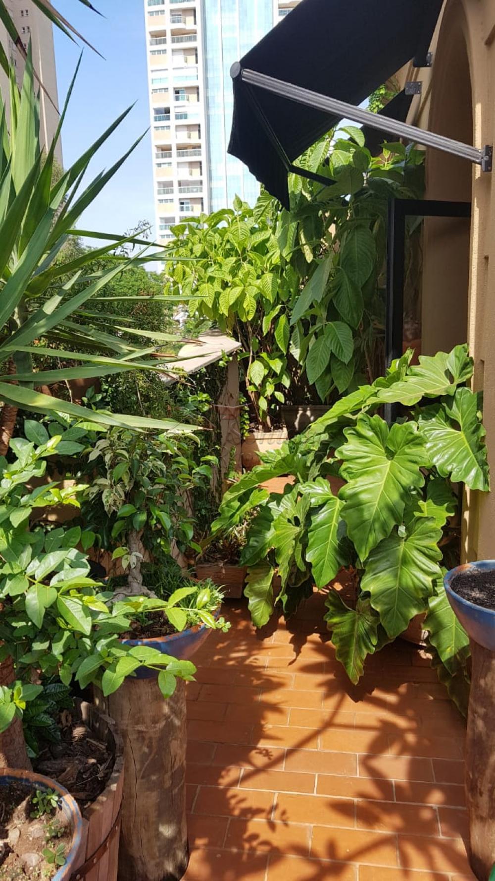Comprar Apartamentos / Padrão em Ribeirão Preto apenas R$ 795.000,00 - Foto 2