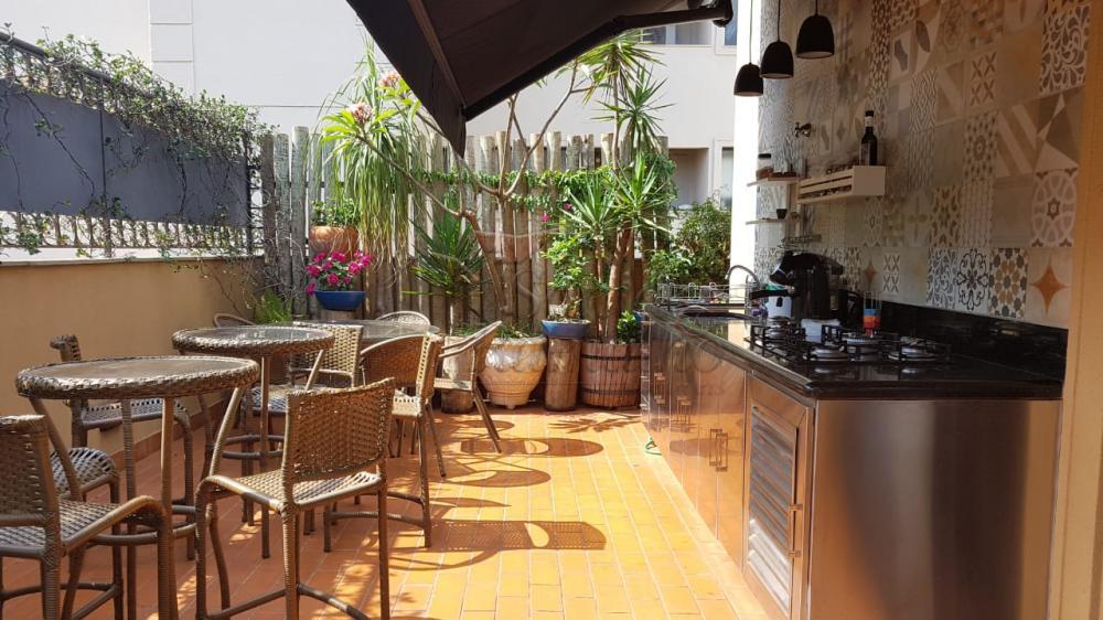 Comprar Apartamentos / Padrão em Ribeirão Preto apenas R$ 795.000,00 - Foto 3