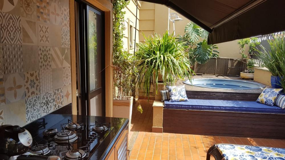Comprar Apartamentos / Padrão em Ribeirão Preto apenas R$ 795.000,00 - Foto 4