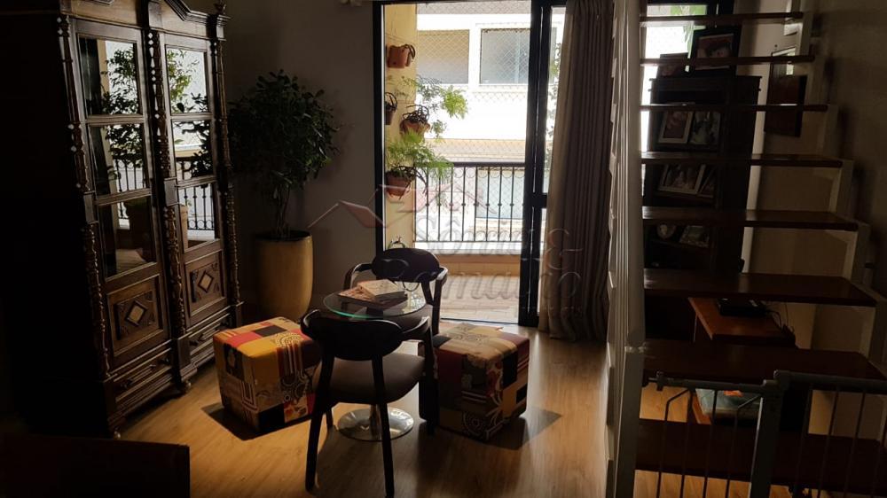 Comprar Apartamentos / Padrão em Ribeirão Preto apenas R$ 795.000,00 - Foto 6