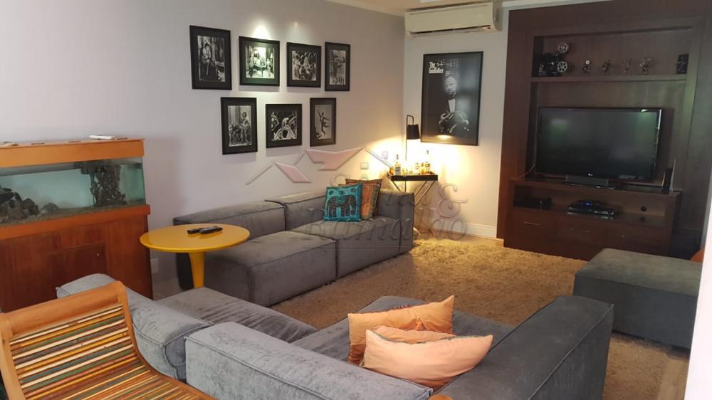 Comprar Apartamentos / Padrão em Ribeirão Preto apenas R$ 795.000,00 - Foto 7