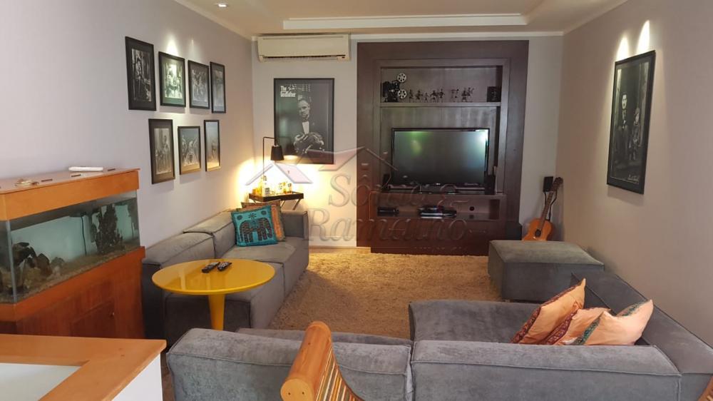 Comprar Apartamentos / Padrão em Ribeirão Preto apenas R$ 795.000,00 - Foto 9