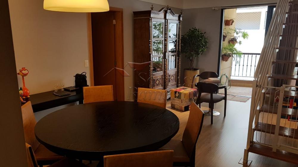 Comprar Apartamentos / Padrão em Ribeirão Preto apenas R$ 795.000,00 - Foto 10