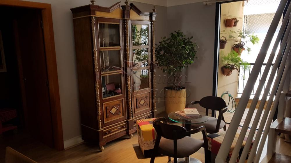 Comprar Apartamentos / Padrão em Ribeirão Preto apenas R$ 795.000,00 - Foto 13