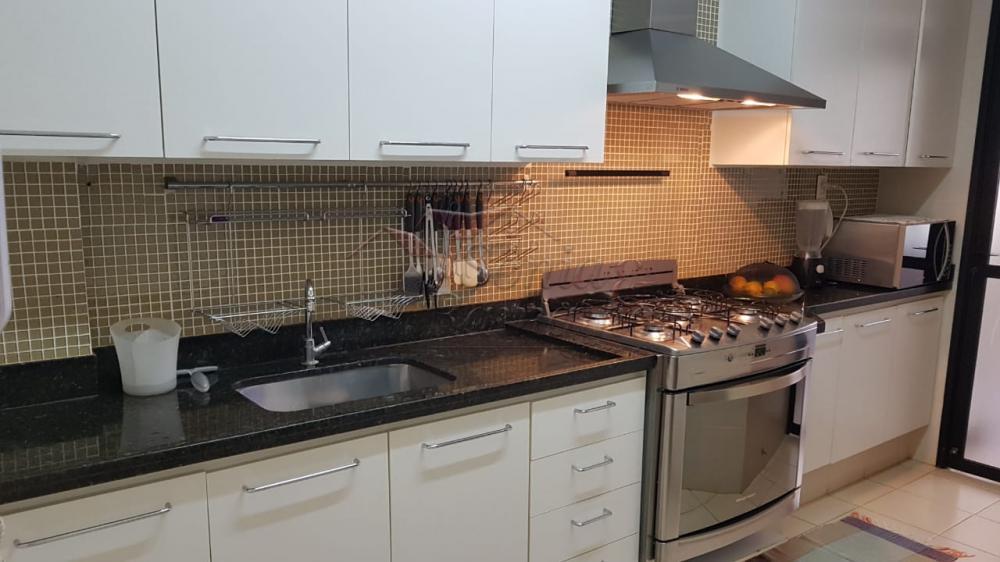 Comprar Apartamentos / Padrão em Ribeirão Preto apenas R$ 795.000,00 - Foto 14