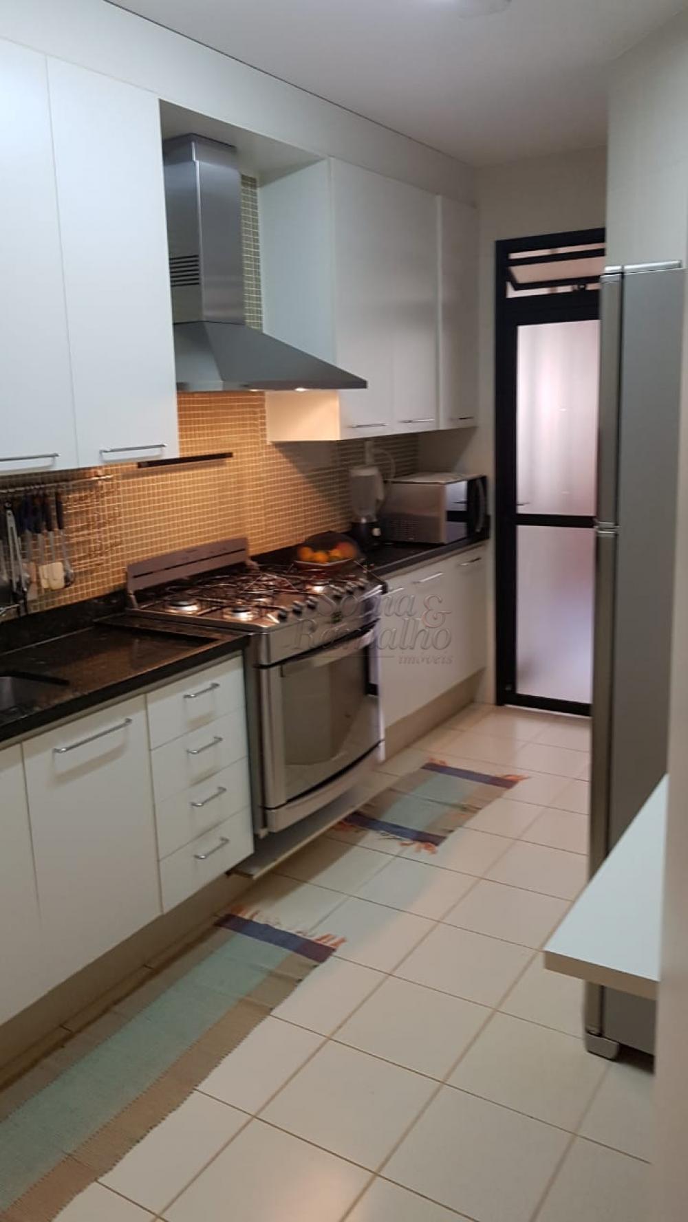 Comprar Apartamentos / Padrão em Ribeirão Preto apenas R$ 795.000,00 - Foto 17