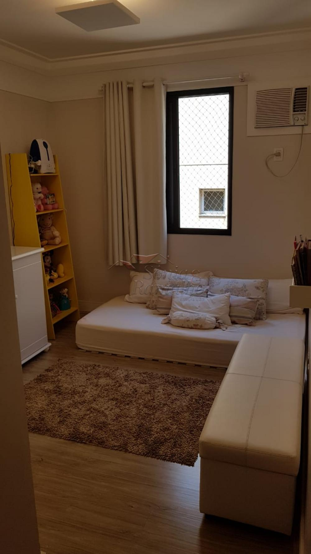 Comprar Apartamentos / Padrão em Ribeirão Preto apenas R$ 795.000,00 - Foto 18