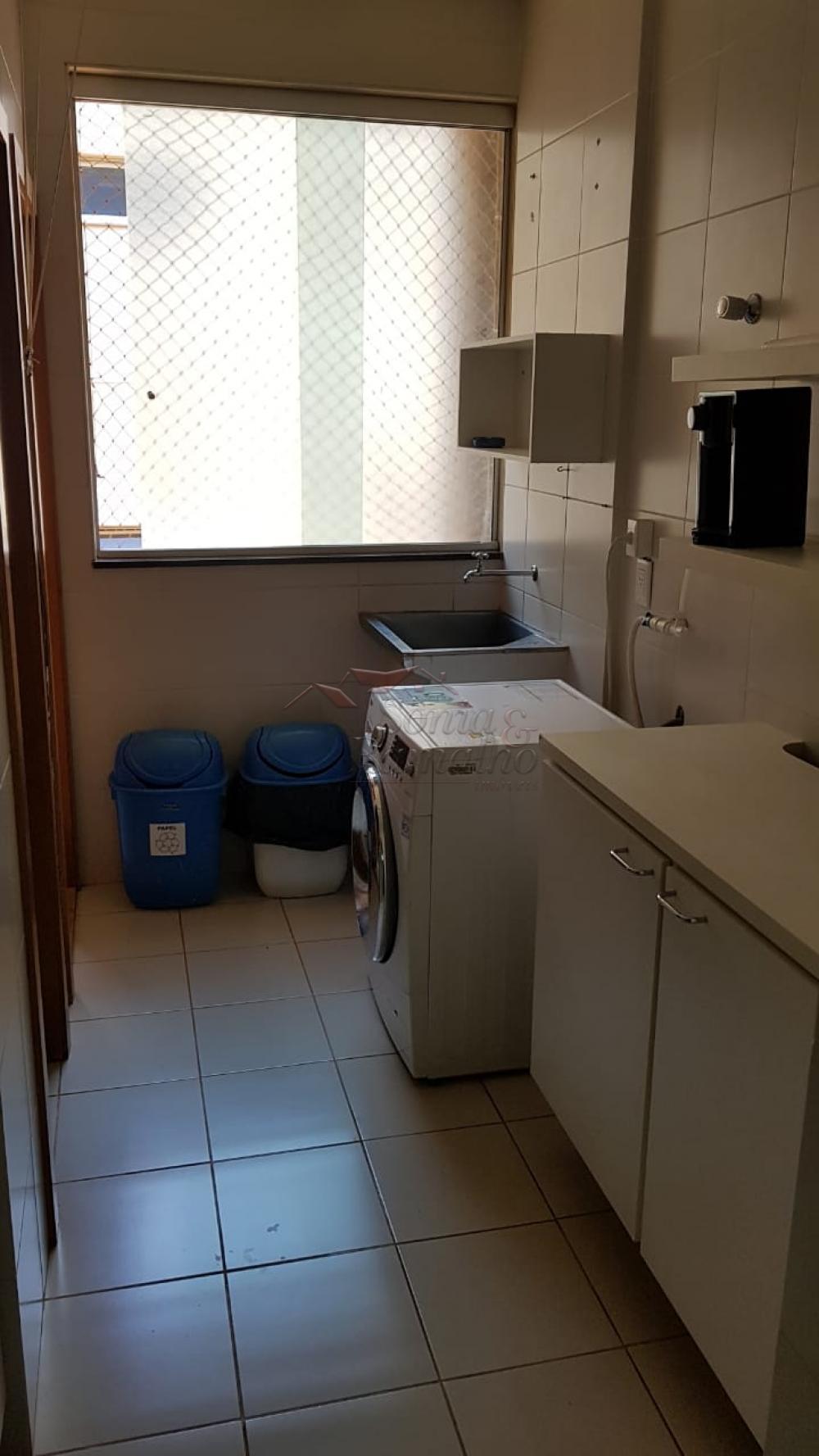 Comprar Apartamentos / Padrão em Ribeirão Preto apenas R$ 795.000,00 - Foto 20