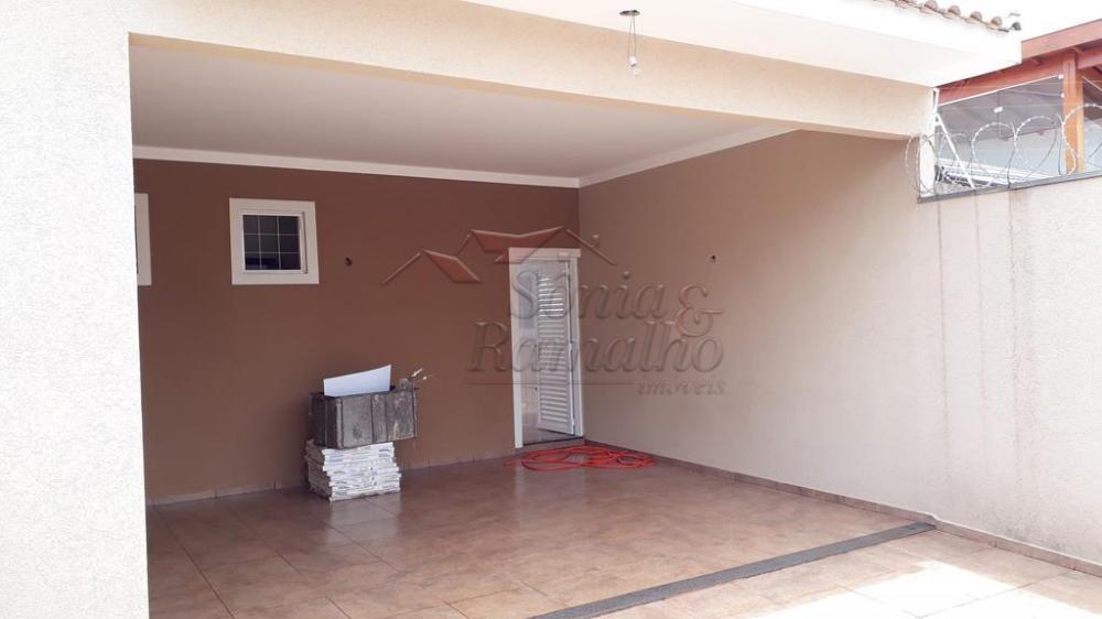 Alugar Casas / Padrão em Ribeirão Preto apenas R$ 3.300,00 - Foto 3