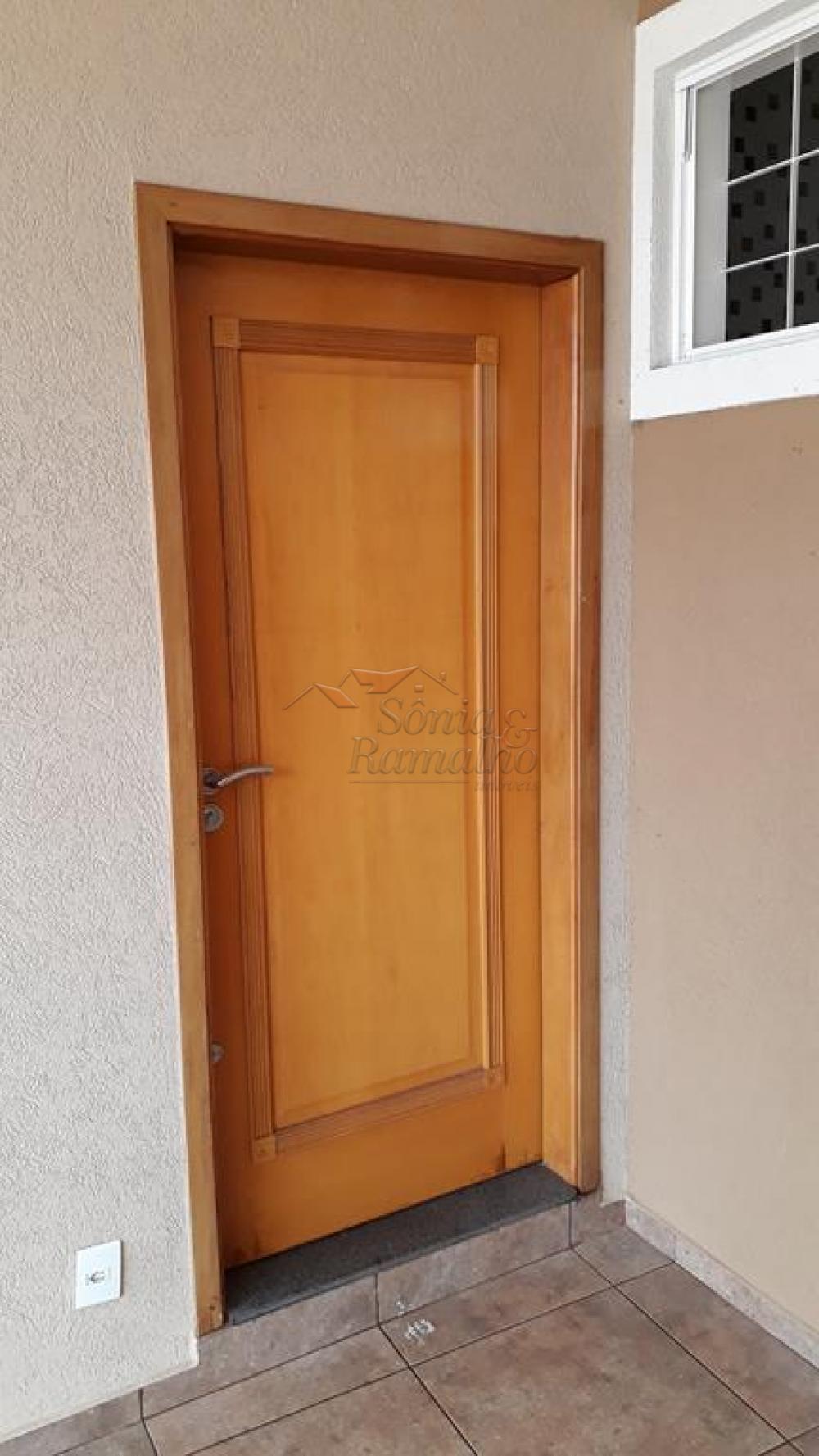 Alugar Casas / Padrão em Ribeirão Preto apenas R$ 3.300,00 - Foto 4