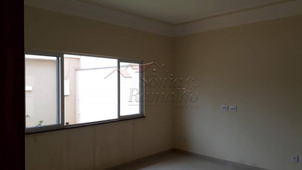 Alugar Casas / Padrão em Ribeirão Preto apenas R$ 3.300,00 - Foto 5