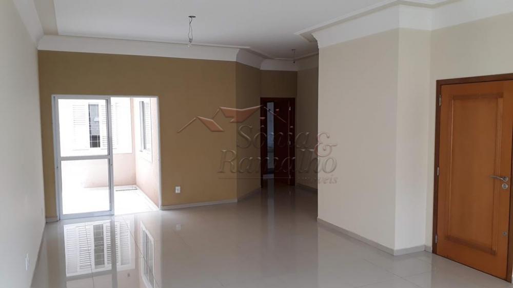 Alugar Casas / Padrão em Ribeirão Preto apenas R$ 3.300,00 - Foto 6