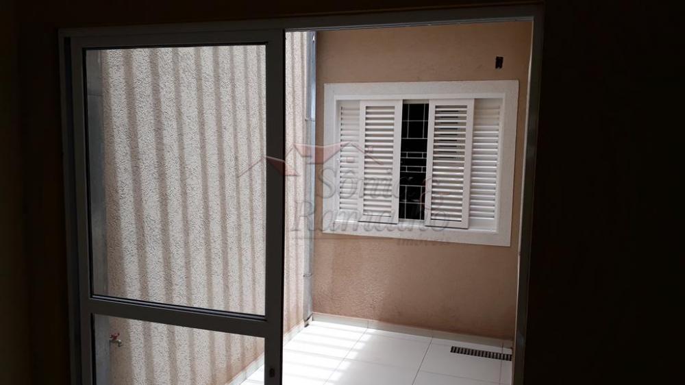 Alugar Casas / Padrão em Ribeirão Preto apenas R$ 3.300,00 - Foto 7