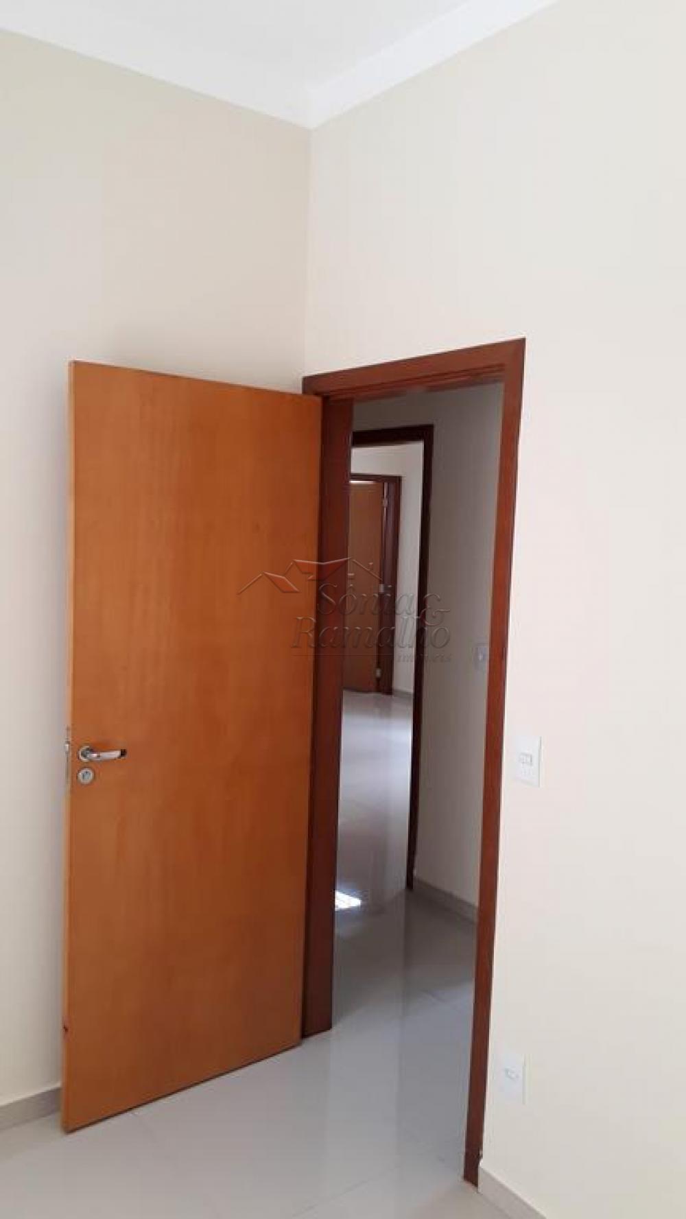 Alugar Casas / Padrão em Ribeirão Preto apenas R$ 3.300,00 - Foto 10